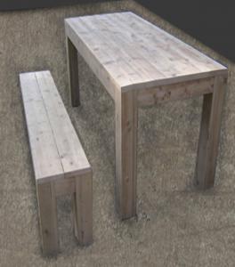 steigerhout-tafel-200x100x79