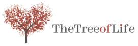 The Tree of Life | Dagbesteding